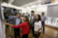 fotografía eventos corporativos