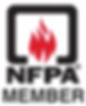 nfpa_member copy.png