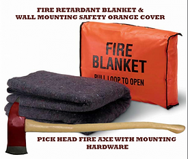 fire blanket & pick head axe.png