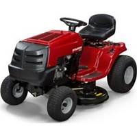 Murray 13AC77LF058 riding lawn mower_edi