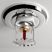We offer Inspection, Testing, Installation & Repairs to Wet & Dry Fire Sprinkler/Riser Standpipe Systems for Commercial Building
