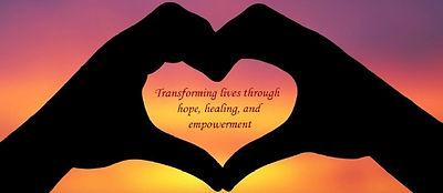 transforming lives through.jpg