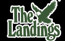 The landings.png