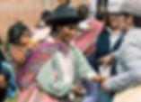 fotografía de responsabilidad social