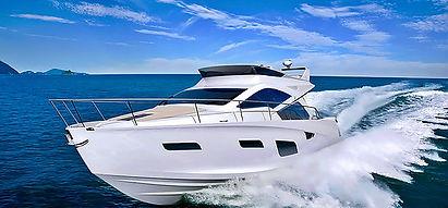 pleasure boat.jpg