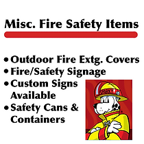 Misc. Fire Safety Items.png