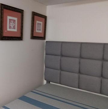 headboard and bed-art_edited.jpg