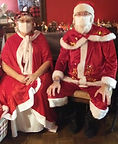 mr and mrs claus at shelter 2021_edited.jpg