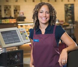 Store clerk.jpg