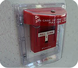 We offer Inspection, Testing, Repairs, and Battery installation for Fire Alarm Systems & Addressable Fire Alarm Systems