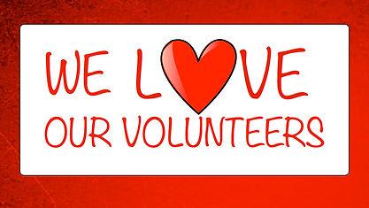 we-love-our-volunteers-022.jpg