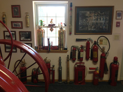 Five Star Fire Protection Inc.