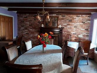 dining room-formal.jpg