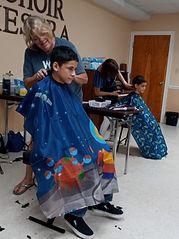haircuts 2021-cp-2.jpg