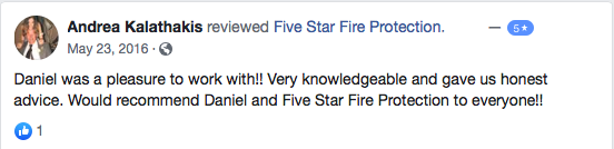 Facebook review for five star.png
