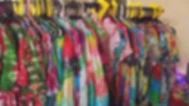 Tie Dye Travelers Goods.jpg