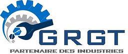 GRGT_Logo