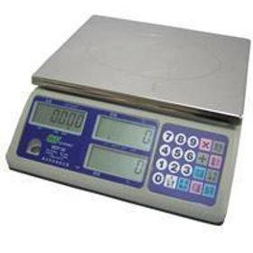 計價秤,廣企,SEP-30