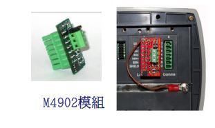 R400 4092模組