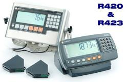 R400系列顯示器