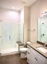 Benchmark - Bathrooms