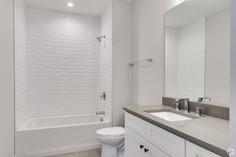 Bath 2 306.jpg
