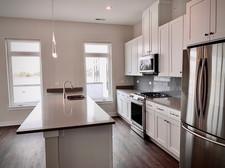 Benchmark - Kitchen