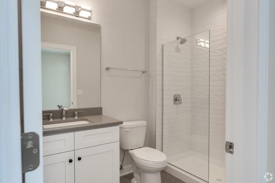 Bath 306.jpg