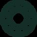CP - website assets-icon_solar_darker da