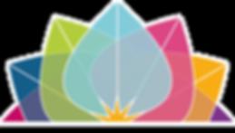Bedford Council of Faiths logo