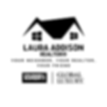 Addison Homes Logo bw (003).png