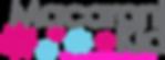 MK_Logo_06141601 SSD.png