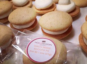 No Big Whoop! Bakery_2.jpg