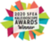 SFEA_Award_WinnerBadge.png