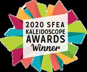 SFEA_Award_WinnerBadge.png