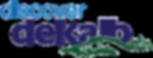 DCVB Logo.png