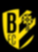 Brookhaven FC.png