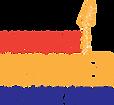 Summer Concert Logo (2).png