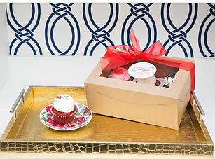 Lenox Cupcakes (2).jpg