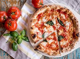 The Local Pizzaiolo_2.jpg