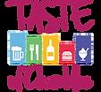 Taste of Chamblee logo New-FINAL.png