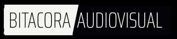 Bitacora AudioVisual - Serie - Bariloche