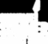 Summer Concert Logo (White).png
