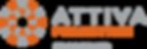 Attiva Peachtree Logo Horizontal_RGB.png