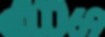 CWATL_Logo_TEAL_1_COLOR_png (002).png