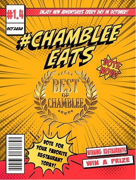 #BestofChamblee_2.png