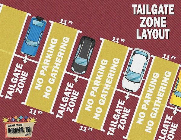 Tailgate Layout.jpg