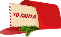 Letters to Santa.png