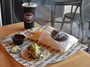 Chronic Tacos (3).jpg