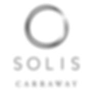 Solis Carraway.png